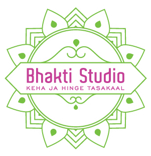 bhakti studio lastejooga perejooga